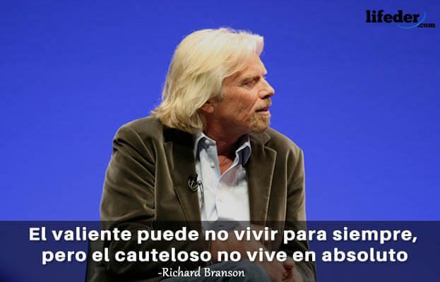 81 Melhores Frases de Richard Branson 4