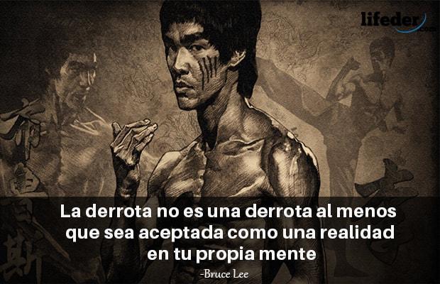 As 100 melhores frases de Bruce Lee [com imagens] 4