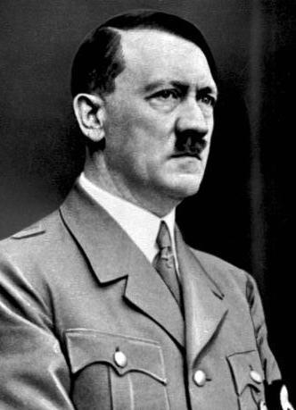 Os 10 psicopatas mais famosos da história 1