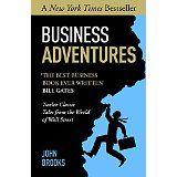 21 livros que Warren Buffett recomenda (Bag e outros) 11