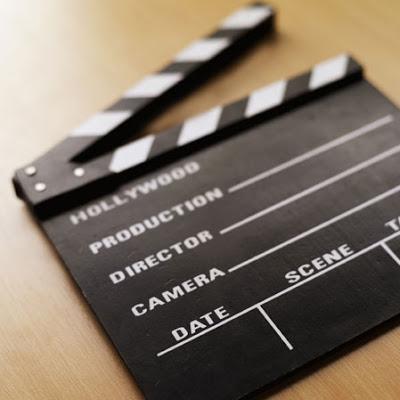 Como encontrar um filme por argumento em 7 etapas 1
