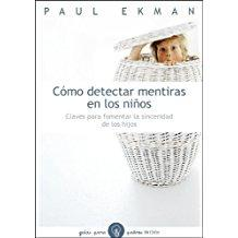 Os 15 melhores livros de Paul Ekman 2