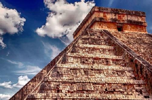 Como se diz seu nome em Náhuatl?