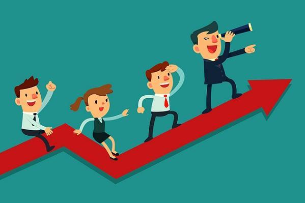 Tipos de liderança: As 10 classes e suas características 11