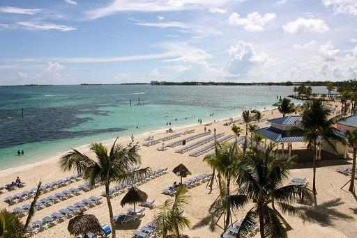 As 19 melhores praias do Caribe (com imagens) 10