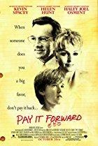 Os 60 Melhores Filmes Educativos (Jovens e Adultos) 29