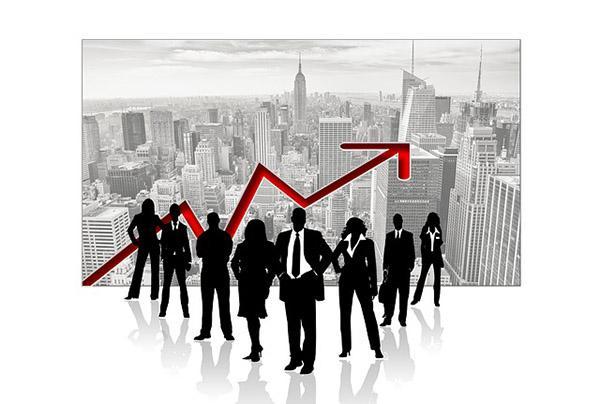 Cadeia de comando de uma empresa: características e exemplos 1