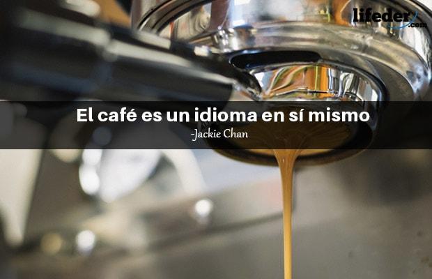 As 85 melhores frases sobre café 15