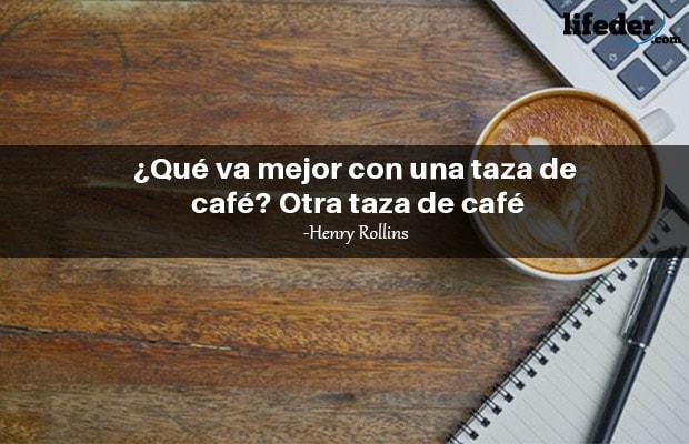 As 85 melhores frases sobre café 5