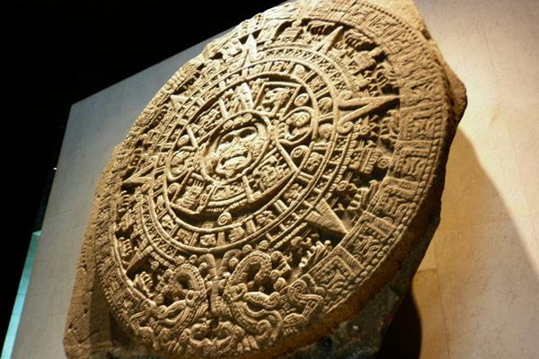 México no século XVIII: fatos e mudanças socioeconômicas 1