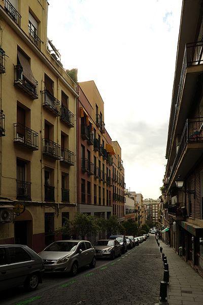 Carlos Arniches: biografia, estilo e obras 2