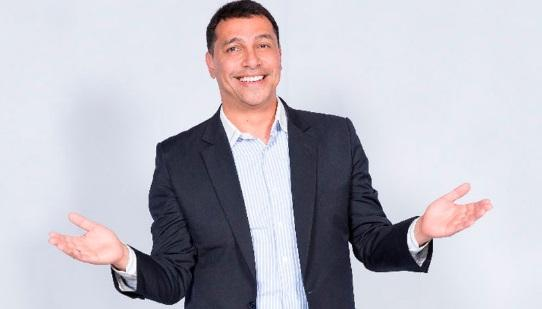 15 comediantes colombianos hoje 2