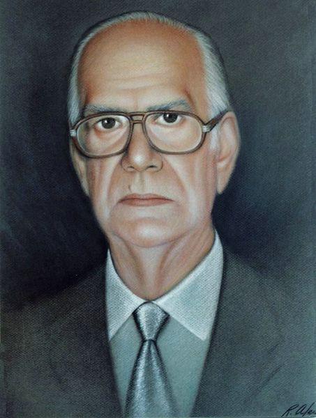 Camilo José Cela: biografia, estilo e obras completas 1