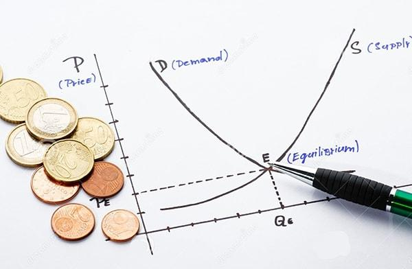 Valor do saldo: como calcular e exemplo 1