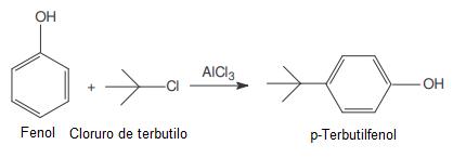 Cloreto de Alumínio (AlCl3): estrutura, propriedades, usos 4