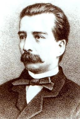 Carlos Augusto Salaverry: Biografia e Obras 1