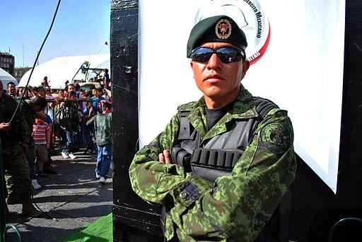Cartão Nacional de Serviço Militar: o que é e para que serve 1