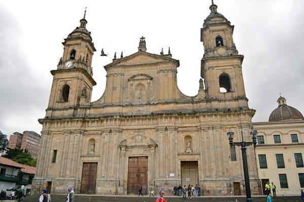 Neoclassicismo na Colômbia: características, autores 1