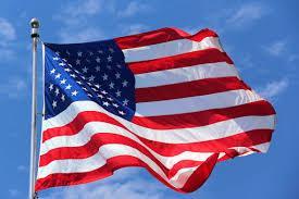 Causas e conseqüências da independência dos Estados Unidos 1