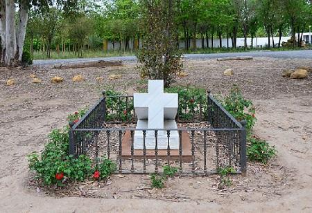 Gustavo Adolfo Bécquer: biografia, estilo e obras 2