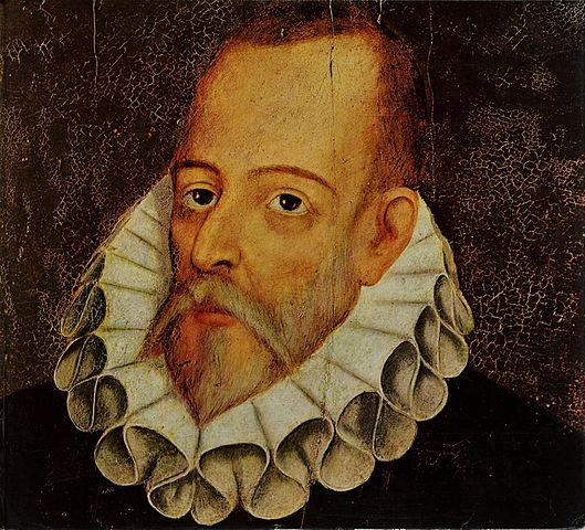 Os 20 autores barrocos mais importantes 1