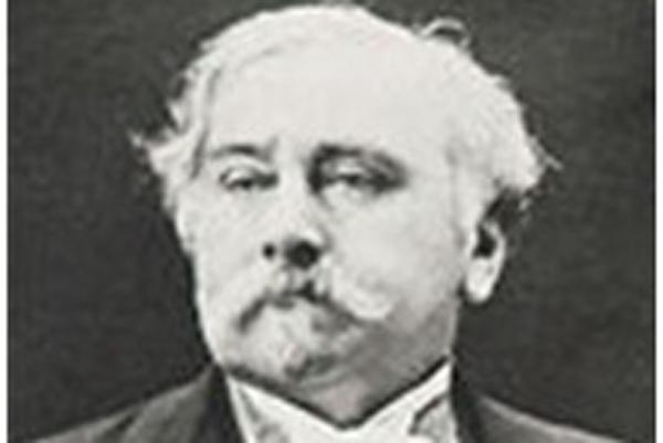 Alexandre-Émile Béguyer de Chancourtois: biografia, contribuições 1