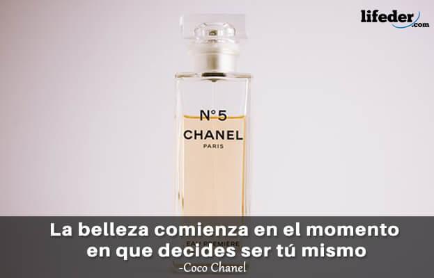 As 100 melhores frases de Coco Chanel [com imagens] 3