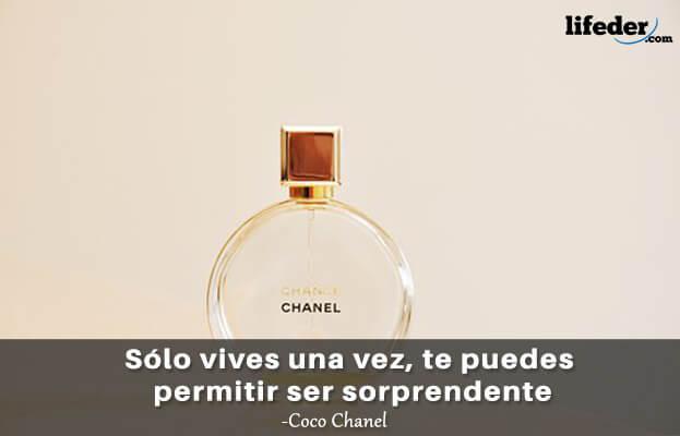 As 100 melhores frases de Coco Chanel [com imagens] 5