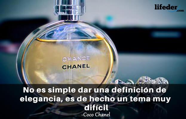As 100 melhores frases de Coco Chanel [com imagens] 6