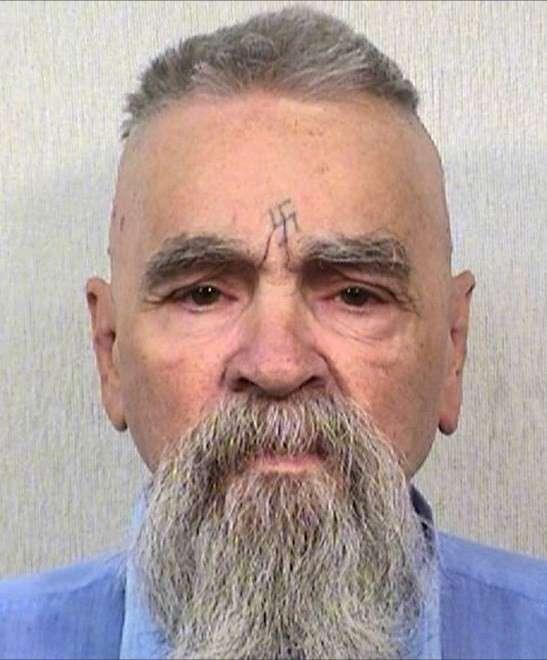 As 99 melhores frases de psicopatas e serial killers 7
