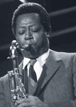 Os 22 saxofonistas mais famosos da história 4