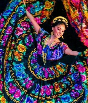 Cultura Chiapas: recursos mais destacados 1