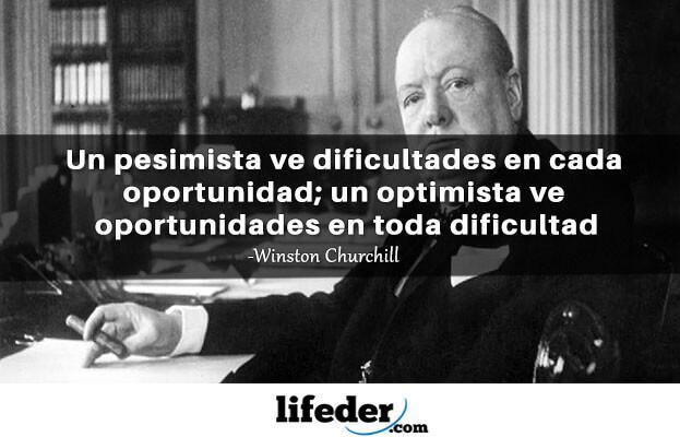 As 100 melhores frases de Winston Churchill [com imagens] 16
