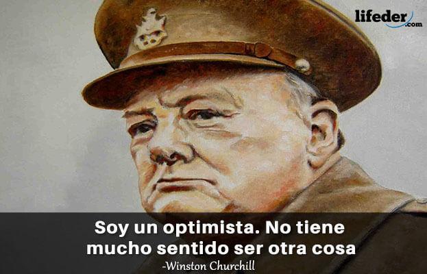 As 100 melhores frases de Winston Churchill [com imagens] 17