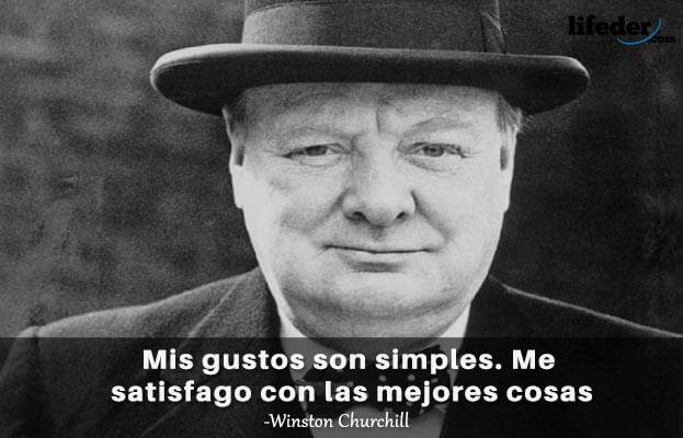 As 100 melhores frases de Winston Churchill [com imagens] 9
