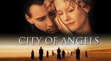 Os 50 melhores filmes de anjos para crianças e adultos 10