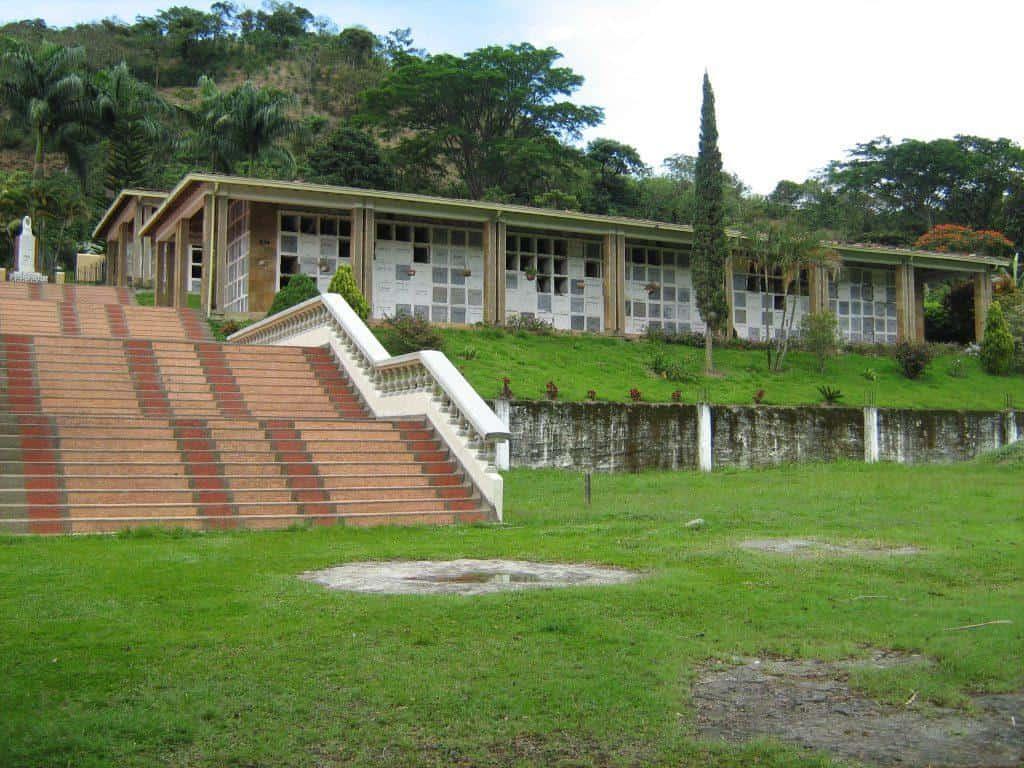 As 5 cidades mais bonitas de Antioquia 7