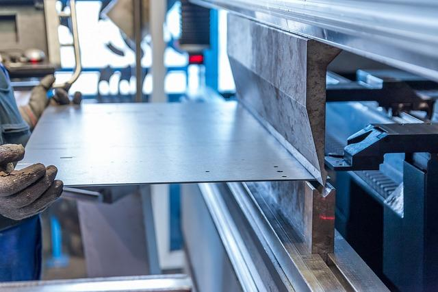 Classificação dos sistemas de produção: características