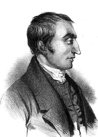 Henri de Saint-Simon: biografia, teorias, contribuições, trabalho 1