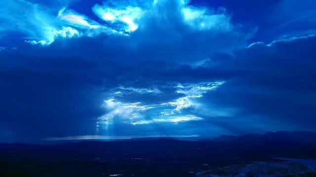 Aguascalientes Clima: Destaques Características 1