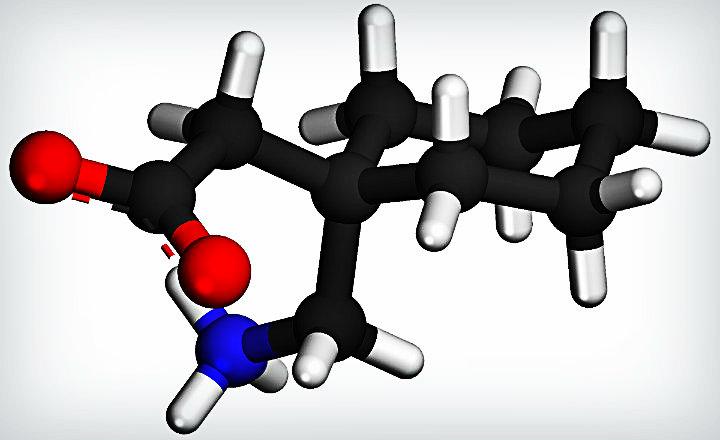 Colecistocinina: características, estrutura, funções 1