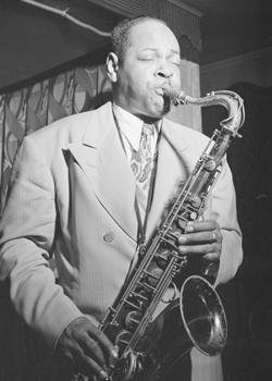 Os 22 saxofonistas mais famosos da história 8