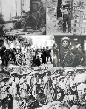 Francisco L. Urquizo: biografia, estilo e obras 2