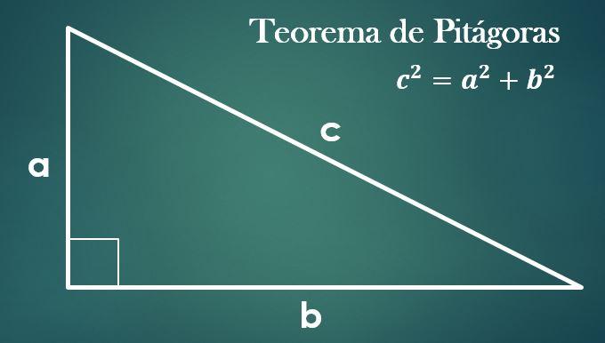Como obter o ângulo de um triângulo?