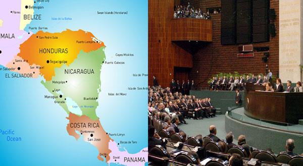 Quais são os componentes políticos do espaço geográfico? 1
