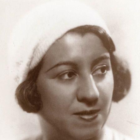 Concepción Méndez Cuesta: biografia, estilo e obras 1