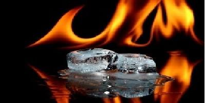 20 exemplos de condução de calor 1