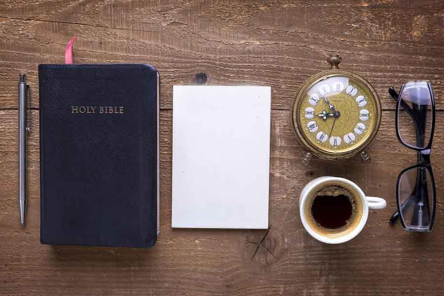 O que é conhecimento teológico? 1