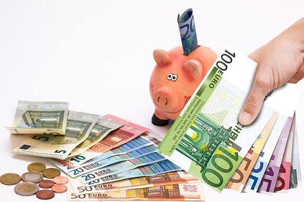 Remessa bancária: características, tipos e exemplo 1