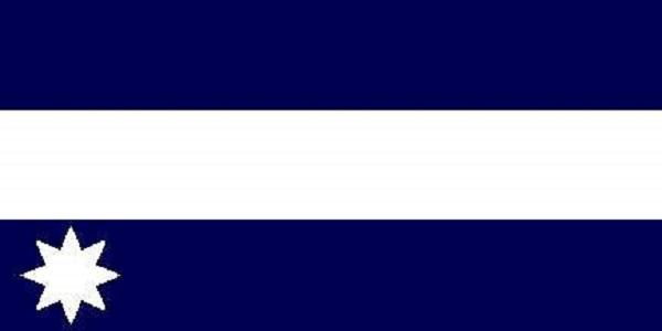 Bandeira de Cuba: História e Significado 8
